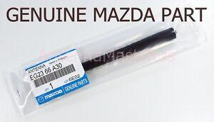 EG23-66-A30-GENUINE-MAZDA-PART-7-034-Antenna-Mast-NEW-CX-7-Mazda-3-Mazda-5