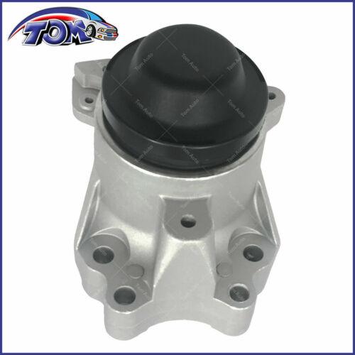 Front Engine Motor /& Rear Torque Strut Mount 3PCS For Mazda CX-9 3.7L