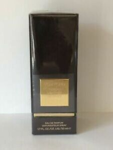 TOM-FORD-TUSCAN-LEATHER-INTENSE-50-ML-SPRAY