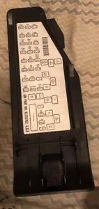 G8 Gt Fuse Box Wiring Diagram Tempo A Tempo A Lastanzadeltempo It