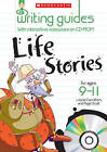 Life Stories for Ages 9-11 by Angelis Scott, Louise Carruthers (Mixed media product, 2010)