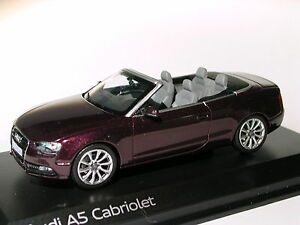 Audi-A5-cabriolet-restylee-facelift-de-2012-au-1-43-de-NOREV