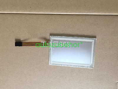 Touch Screen for ESA VT155W VT155W00000 Digitizer Sensor Glass Panel 112*73mm