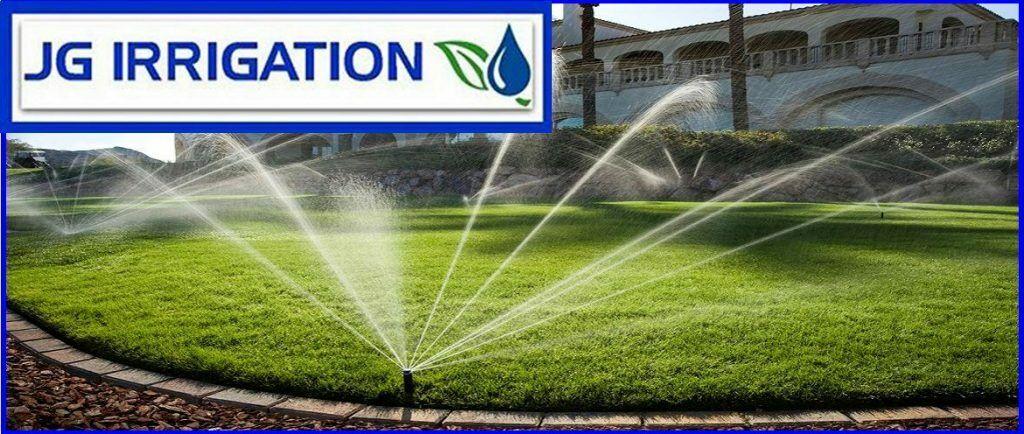 jgirrigationonlinestore