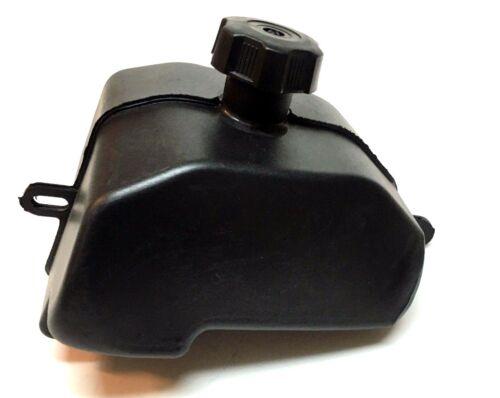 110CC coolster Réservoir D/'essence Réservoir de carburant ATV Quad 3050 A 3050AX