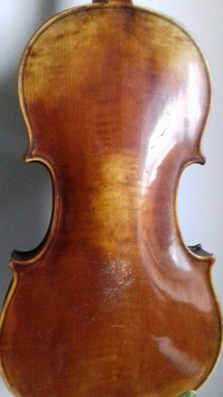 N. 473 violino con ottimi suono