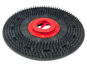 Numatic-PadLoc-Treibteller-406-mm-Padhalter-fur-TGB3045-TGB4045-HFM1515-NR1500S