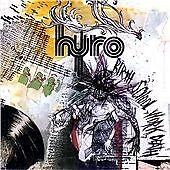 1 of 1 - Hyro Da Hero - Birth, School, Work, Death CD Album