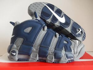 22d6d09478 NIKE AIR MORE UPTEMPO 96