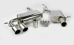Stainless-Steel-Exhaust-System-From-Cat-Resonated-For-Audi-A3-S3-8P-2-0-Quattro