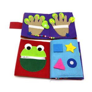 Baby-cloth-books-infant-early-rattles-stroller-soft-toys-for-newborn-baby-JR