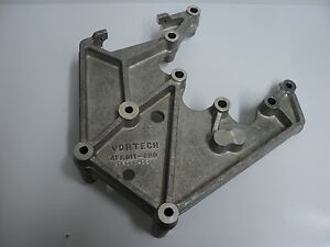 Supercharger-Bracket-to-suit-Vortech-2001-Ford-Mustang-4V