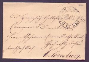 Vorphilabrief-Bremen-1822-mit-grossem-Schluesselstempel-nach-Oldenburg-928