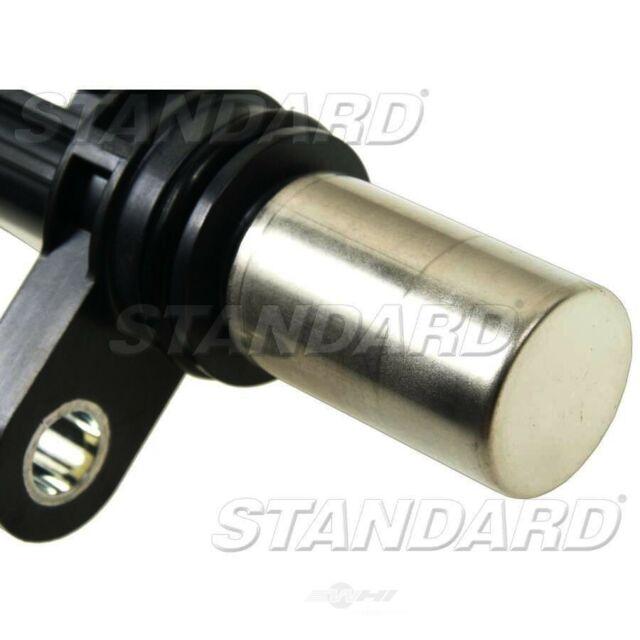 Standard Motor Products PC464T Crankshaft Position Sensor
