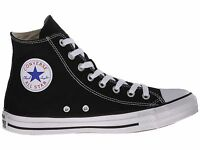 Converse Chuck Taylor All Star High Top Shoe (Multiple Colors)