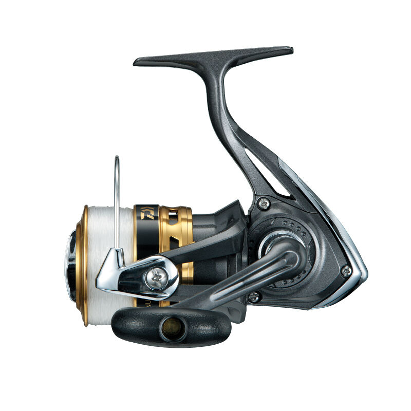 [Daiwa] JOINUS Spinning Fishing Reel 2500