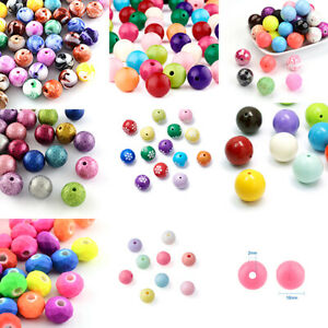 Random-Mixed-Colors-Jewelry-Loose-Acrylic-Beads-for-DIY-Jewelry-Craft-Making