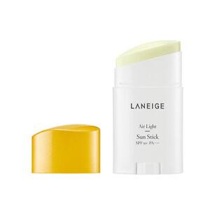 LANEIGE-Air-Light-Sun-Stick-SPF50-PA-26g