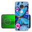 MOTOROLA-MOTO-G7-PLAY-Case-cover-15-models-silicone-TPU-gel miniature 20