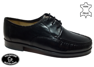 Chaussures Le Le Comodone Comodone Chaussures El Uqa8vwB