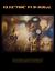 Black-Sabbath-The-Illustrated-Lyrics-Vol-2-Songs-of-Protest-amp-Apocalypse thumbnail 3