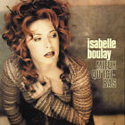 Mieux Qu'Ici-Bas by Isabelle Boulay (CD, May-2003, Sideral)