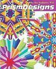 Prism Designs MindWare Corporate Author Porter Janice Illustrator