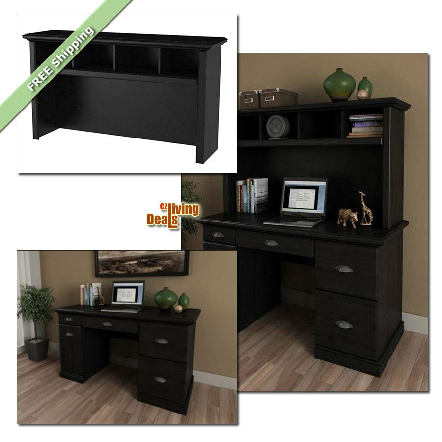 office desk with storage computer desk with storage home office furniture wood 23918