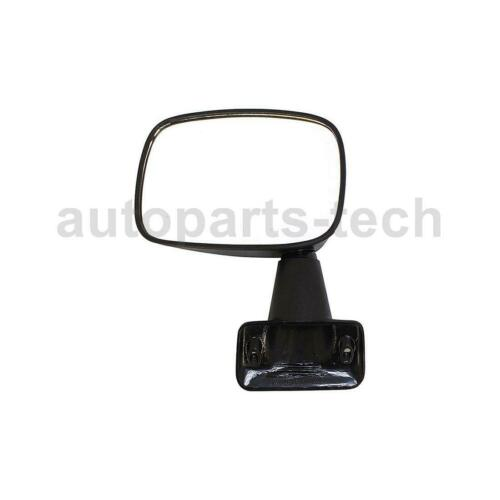 2x Dorman Left Right Door Mirror For Toyota 4Runner 1984~1986