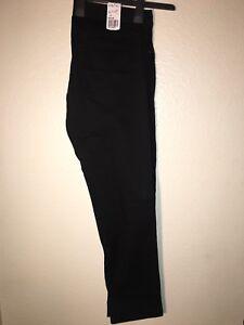 forever 21 mens black jeans size 34 ebay