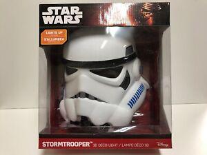 stormtrooper-3d-deco-light