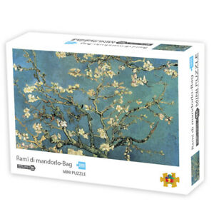 1000-Pieces-Mini-Jigsaw-Puzzles-Van-Gogh-Abstract-Apricot-Blossom-Adult-Kids-Toy