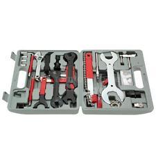 Portable Cycling Bicycle Bike Repair Tool Kit Set L7C1
