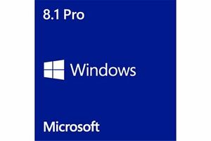 Licenza-Windows-8-1-Pro-Professional-32-64-Bit-Dvd-Product-Key-Full-NUOVA