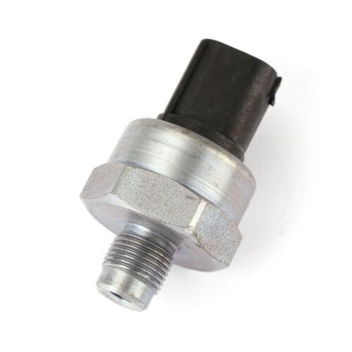 Esp ABS Bremse Drucksensor für Hauptbremszylinder VW Audi Seat Skoda G201//G214