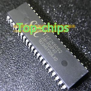 5pcs-STC15F2K60S2-28I-PDIP40-Integrated-Circuit-IC-STC15F2K60S2-28I-PDIP40