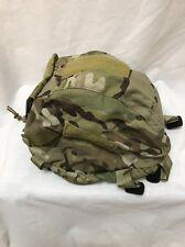 Eagle Industries Multicam Helmet MICH Cover Medium 75th Ranger CAG SF ITAR Free