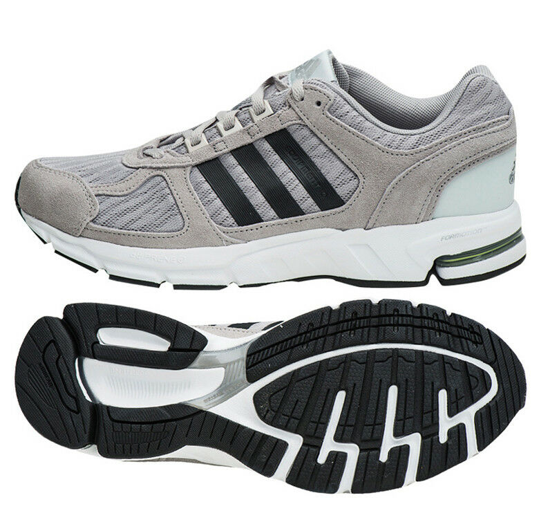 Adidas Equipment 10 M Running Shoes Athletic (DB0348) Athletic Shoes Sneakers Trainers 0c8bbd
