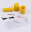 Medical Snake First Aid Bite Treatment Kit Rothco 8322