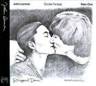 Double Fantasy Stripped Down [Digipak] by John Lennon/Yoko Ono (CD, Oct-2010, 2 Discs, Capitol)