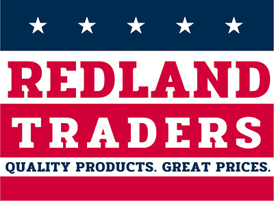 RedlandTraders