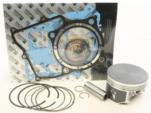 91.96mm 2001-2014 Honda TRX500FA ATV Namura Topend Rebuild Kit