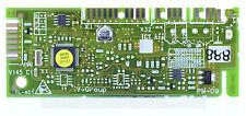 VAILLANT ECOTEC PLUS 937 & VIH CL 15 S PUMP STORAGE TANK CIRCUIT PCB  0020111282