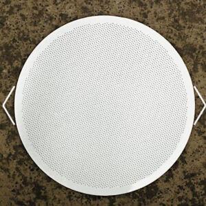 Ultra-Fine-Coffee-Filter-Metal-Reusable-Disc-Fits-For-Aeropress-Part-Replaces