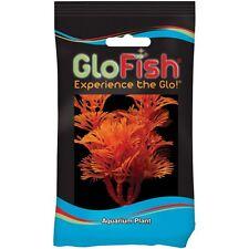GloFish Cabomba Plant - Sunburst Orange - Small - 3 in - Tetra