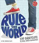 Rule the World by Editors of Klutz (Mixed media product, 2011)