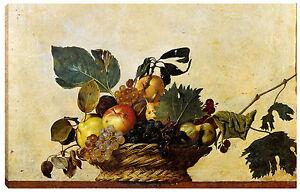 Risultati immagini per canestro di frutta