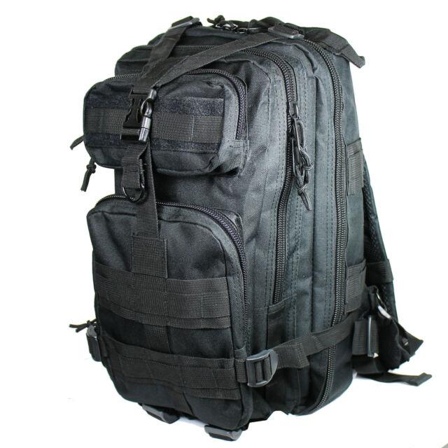 24bc4893d2db 30l Outdoor Military Rucksacks Tactical Backpack Camping Hiking Trekking Bag