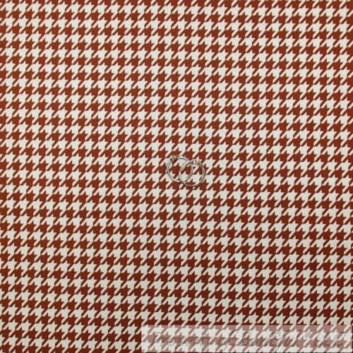 BonEful Fabric FQ Cotton Quilt Green Grass White Tail Deer Buck Hunt Men Scenic