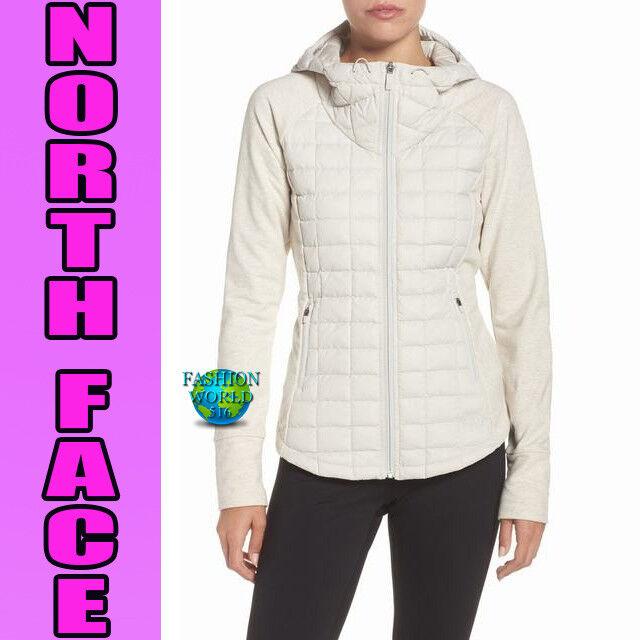 The North para mujer Talla XL Endeavor Face  ThermoBall Aislado Chaqueta Nueva  diseño único